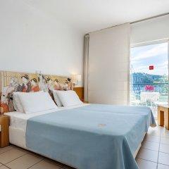 Hotel Akti комната для гостей фото 5