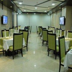Отель Al Hayat Hotel Suites ОАЭ, Шарджа - отзывы, цены и фото номеров - забронировать отель Al Hayat Hotel Suites онлайн помещение для мероприятий фото 2