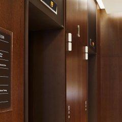 Отель Four Points By Sheraton Seoul, Namsan удобства в номере фото 2