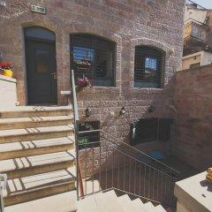 Vendome collection Израиль, Иерусалим - отзывы, цены и фото номеров - забронировать отель Vendome collection онлайн фото 5