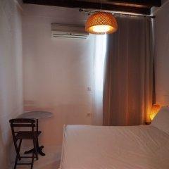 Отель Auberge 32 Греция, Родос - отзывы, цены и фото номеров - забронировать отель Auberge 32 онлайн удобства в номере фото 2