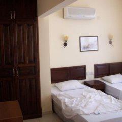 Guven Hotel Турция, Сиде - отзывы, цены и фото номеров - забронировать отель Guven Hotel онлайн комната для гостей фото 2