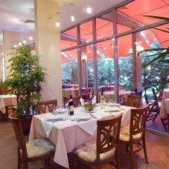Ivana Palace Hotel фото 4