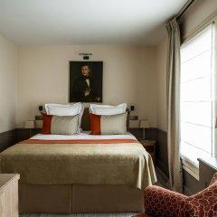 Отель Brighton Франция, Париж - 1 отзыв об отеле, цены и фото номеров - забронировать отель Brighton онлайн детские мероприятия