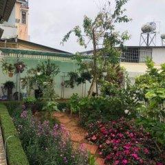 Отель Bich Khang House Далат