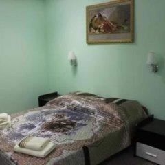 Гостиница Guris в Красноярске отзывы, цены и фото номеров - забронировать гостиницу Guris онлайн Красноярск сейф в номере