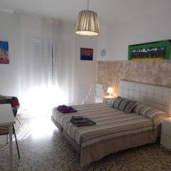 Отель Casa Piazza del Santo Италия, Падуя - отзывы, цены и фото номеров - забронировать отель Casa Piazza del Santo онлайн комната для гостей фото 2