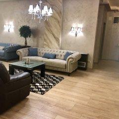 Отель Business Hotel City Avenue Болгария, София - 2 отзыва об отеле, цены и фото номеров - забронировать отель Business Hotel City Avenue онлайн интерьер отеля фото 2