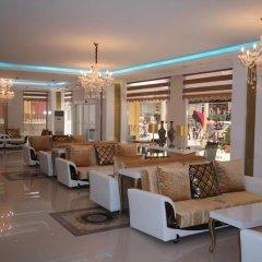 Marinem Ankara Турция, Анкара - отзывы, цены и фото номеров - забронировать отель Marinem Ankara онлайн гостиничный бар