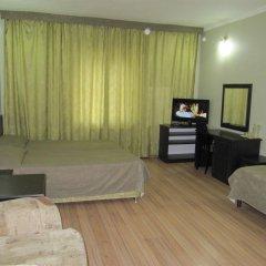 Гостиница Пирамида комната для гостей фото 5