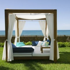 Отель Don Carlos Leisure Resort & Spa фото 11