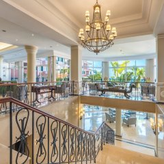 Отель Madeira Regency Palace Hotel Португалия, Фуншал - отзывы, цены и фото номеров - забронировать отель Madeira Regency Palace Hotel онлайн фото 16