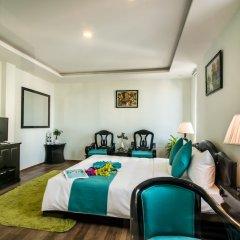 Отель River View Hotel Вьетнам, Хюэ - отзывы, цены и фото номеров - забронировать отель River View Hotel онлайн фото 13