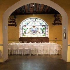 Отель Suites Los Camilos - Adults Only Мексика, Мехико - отзывы, цены и фото номеров - забронировать отель Suites Los Camilos - Adults Only онлайн помещение для мероприятий фото 2