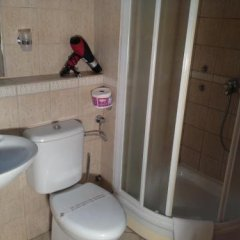 Отель Splendido Черногория, Доброта - отзывы, цены и фото номеров - забронировать отель Splendido онлайн фото 12