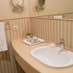 Гостиница Софт в Красноярске 3 отзыва об отеле, цены и фото номеров - забронировать гостиницу Софт онлайн Красноярск ванная фото 2