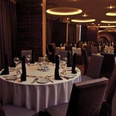 Гостиница Mirotel Resort and Spa Украина, Трускавец - 1 отзыв об отеле, цены и фото номеров - забронировать гостиницу Mirotel Resort and Spa онлайн помещение для мероприятий