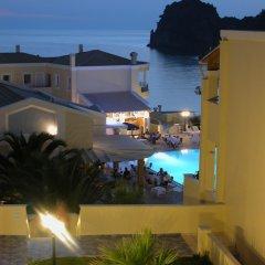 Ithea Suites Hotel фото 4