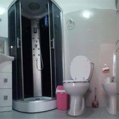 Отель B And B Ciclamino Сиракуза ванная