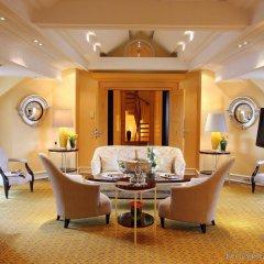 Отель Bayerischer Hof Германия, Мюнхен - 4 отзыва об отеле, цены и фото номеров - забронировать отель Bayerischer Hof онлайн фото 3