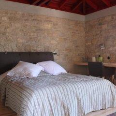 Urla Bagevi Boutique Hotel - Special Class Турция, Урла - отзывы, цены и фото номеров - забронировать отель Urla Bagevi Boutique Hotel - Special Class онлайн комната для гостей фото 5