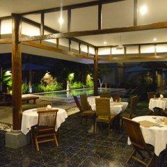 amazing cabin hostel bali indonesia zenhotels rh zenhotels com