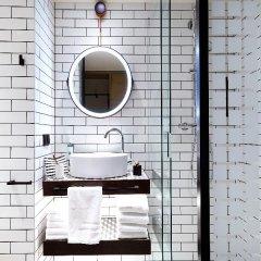 Отель Puro Gdansk Stare Miasto ванная