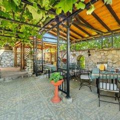 Отель Комплекс Бунара Болгария, Пловдив - отзывы, цены и фото номеров - забронировать отель Комплекс Бунара онлайн