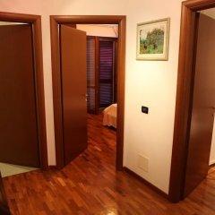 Отель Recanati Family Италия, Реканати - отзывы, цены и фото номеров - забронировать отель Recanati Family онлайн интерьер отеля