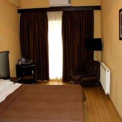 Отель Levili комната для гостей фото 4