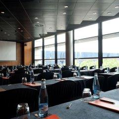 Отель Barcelona Princess Испания, Барселона - 8 отзывов об отеле, цены и фото номеров - забронировать отель Barcelona Princess онлайн помещение для мероприятий