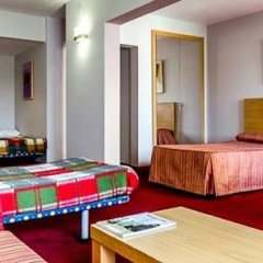 Отель Beleret Испания, Валенсия - 2 отзыва об отеле, цены и фото номеров - забронировать отель Beleret онлайн детские мероприятия