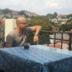Отель Hostel Center Plovdiv Болгария, Пловдив - отзывы, цены и фото номеров - забронировать отель Hostel Center Plovdiv онлайн
