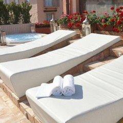 Hotel Sa Calma фото 6