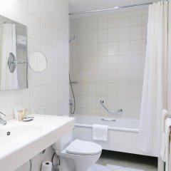 Гранд Отель Эмеральд ванная фото 2