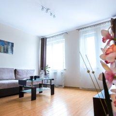 Отель PCD Aparthotel Wola Польша, Варшава - отзывы, цены и фото номеров - забронировать отель PCD Aparthotel Wola онлайн детские мероприятия фото 2