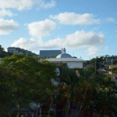 Отель Clarion Hotel Townsville Австралия, Таунсвилл - отзывы, цены и фото номеров - забронировать отель Clarion Hotel Townsville онлайн фото 3