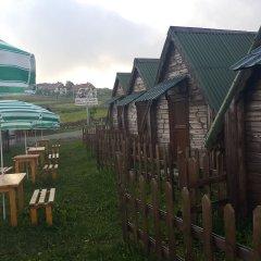 Birlik Yaylakent Турция, Узунгёль - отзывы, цены и фото номеров - забронировать отель Birlik Yaylakent онлайн