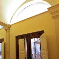 Отель Al Duomo Inn Италия, Катания - отзывы, цены и фото номеров - забронировать отель Al Duomo Inn онлайн комната для гостей фото 2