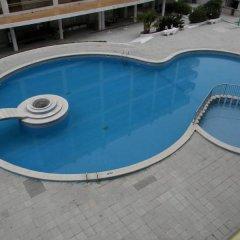 Отель Varadero Arysal Испания, Салоу - отзывы, цены и фото номеров - забронировать отель Varadero Arysal онлайн фото 10