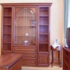 Гостиница Барвиха в Барвихе отзывы, цены и фото номеров - забронировать гостиницу Барвиха онлайн сейф в номере