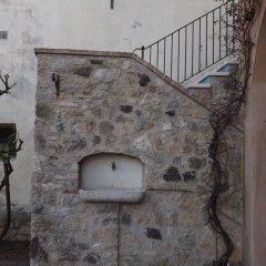 Отель Garnì del Gardoncino Манерба-дель-Гарда фото 2