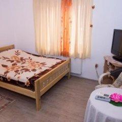 Отель Inn Sportski & Spa Centar Skvos Сербия, Белград - отзывы, цены и фото номеров - забронировать отель Inn Sportski & Spa Centar Skvos онлайн комната для гостей фото 4
