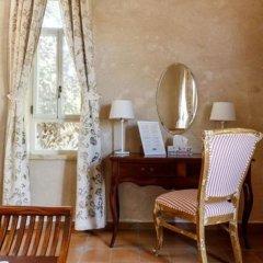 Smadar-Inn Израиль, Зихрон-Яаков - отзывы, цены и фото номеров - забронировать отель Smadar-Inn онлайн удобства в номере
