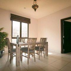Отель Higuests Vacation homes - Zaafaran 2 комната для гостей фото 4