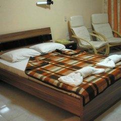 Отель Relax Inn Hotel Мальта, Буджибба - 4 отзыва об отеле, цены и фото номеров - забронировать отель Relax Inn Hotel онлайн комната для гостей фото 2