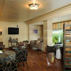 Отель Villa Orion Hotel Греция, Афины - отзывы, цены и фото номеров - забронировать отель Villa Orion Hotel онлайн развлечения