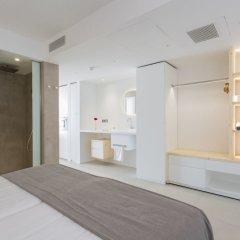 Отель One Ibiza Suites сауна