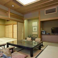 Отель Komeya Ито комната для гостей фото 2
