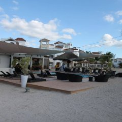 Отель Miranda Bayahibe фото 5